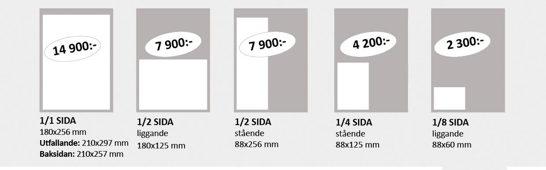 annonspriser_medlemstidning_2017