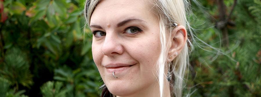 Jill Carlberg Söderlund