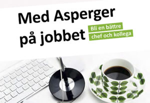 asperger_pa_jobbet_skrift_final